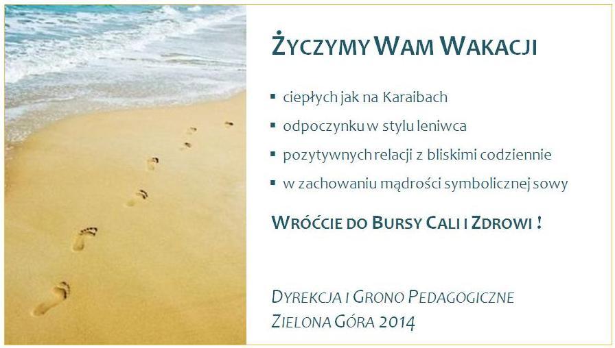 wakacje2014