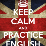keep-calm-and-practice-english-12